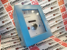 ZUMBACH ELECTRONIC SD-1-61116-08