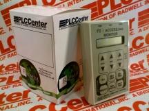 MICRO COMPUTER CONTROL CORP MIIC-101