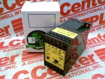 FW MURPHY CVT501/24VDC/0-250VAC/HIGH