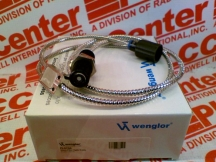 WENGLOR FL0704