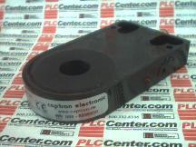 CAPTRON IR-12T-PS6