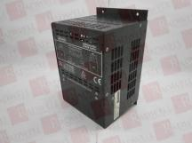 ADVANCE POWER SUPPLIES LTD AU24100