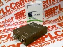 TRANSITION NETWORKS E-TBT-FRL-03