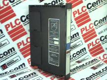 MICROTEK TICR500
