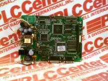 AUTO TECH MPC-ADC8C-010