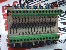 MURR ELEKTRONIK SDP16/1300-1
