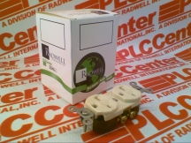 COOPER WIRING DEVICES 826A