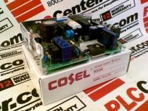 COSEL R50A-12
