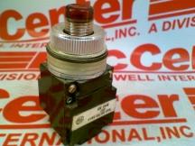 GENERAL ELECTRIC CR104E02