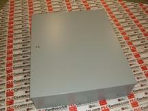 ELECTROMATE E-36N30B