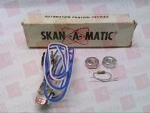 SKAN A MATIC L31014