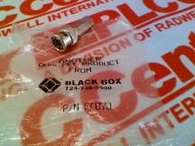 BLACK BOX CORP FC070
