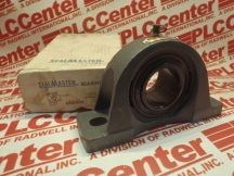 AMI BEARINGS UCP210