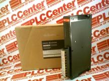 GE FANUC IC630MDL325