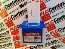 LUTRON V-1000-WH