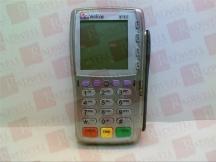 VERIFONE M281-501-04-EUC