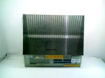 METTLER TOLEDO SB16001