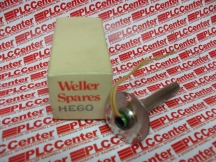 WELLER DIVISION COOPER TOOLS HE60