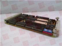 BARMAG ELECTRONICS 00318-01L