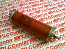 PLASTIC CAPACITORS OF202542