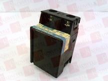 FUJI ELECTRIC AHX-511-M