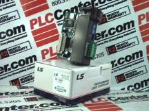 LSIS CO G6L-DUEA