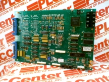 ETO INC ABX-X210