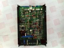 PENTA POWER KBRG-240D-PID-3735B