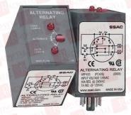SSAC ARP23S