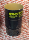 NORTECH N630