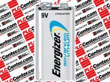 ENERGIZER LA522SPB