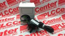 POWERTRON PA1008-1I