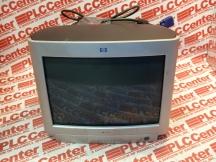 COMPAQ COMPUTER PE-1163