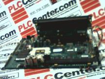 COMPUTER DYNAMICS 2BCMX-2E00-0101