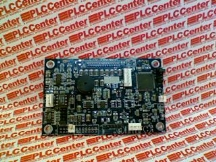 ADVANCED INSTRUMENTS PCB-A116-B
