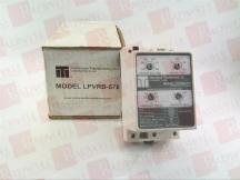 ELECTRO METERS LPVRB-575