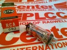 RCA 0B2