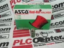 ASCO 69-984