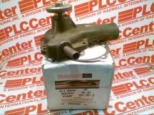 MOTORCRAFT PW-259
