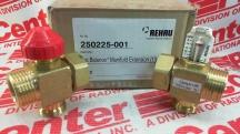REHAU 250225-001