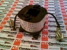 FUGI ELECTRIC 001-12-28