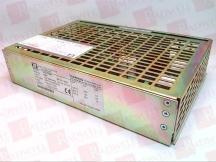 XP POWER SX200N648