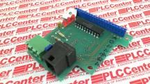SSD DRIVES AH055028U007