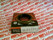 NATIONAL SEAL 42280S