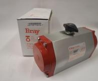 BRAY 92-1280-11300-532