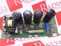 WARNER ELECTRIC 3135-7220