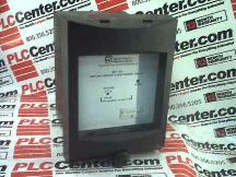 BASLER ELECTRIC BE150-F6EA1PN0N0F