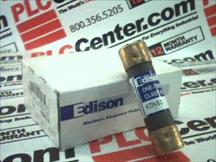 EDISON FUSE KON-50