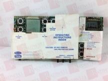CARRIER MST04-PCB