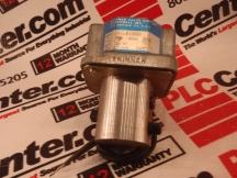 SKINNER A11LB13002